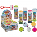 wholesale Mind Games: Soap Bubble Puzzle, Sea Life,